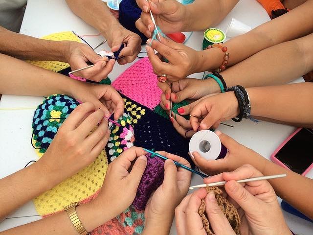 Comment choisir des crochets pour vos réalisations