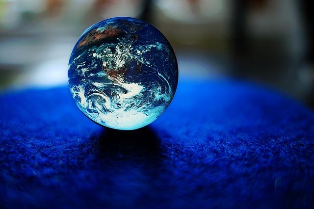 Comprendre  la mondialisation et son impact.