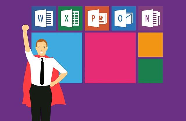 L'importance de Microsoft Excel pour votre entreprise