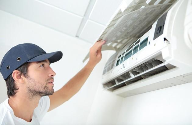 Problèmes de climatisation, quels sont les avantages à tirer de faire appel à un spécialiste en climatisation ?
