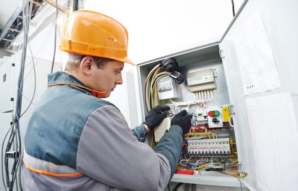 Les différents points indispensables à savoir concernant l'électricité domestique