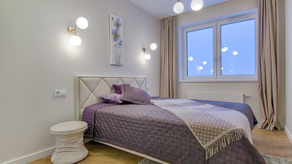Comment bien choisir son lit ?