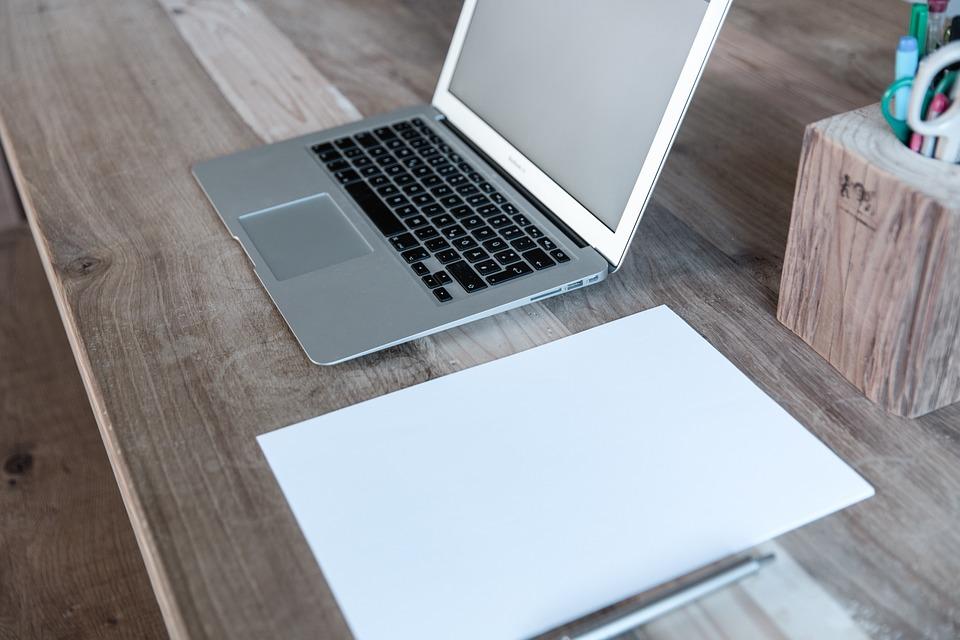 Les conseils pour optimiser la visibilité de son CV auprès des recruteurs