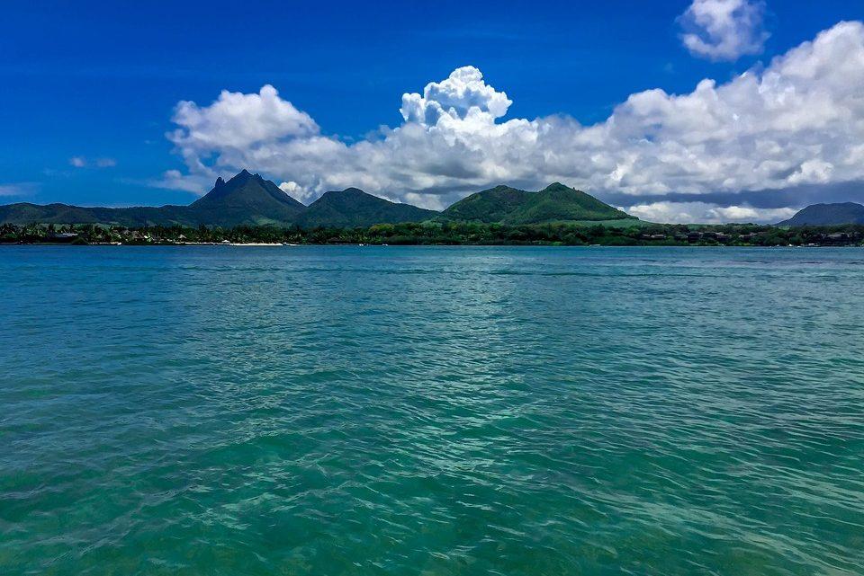 Séjour balnéaire: 3 splendides plages à découvrir à Maurice