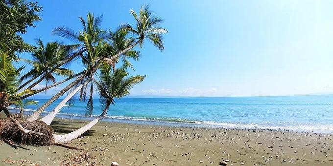 Les villes costaricaines à voir pendant les vacances
