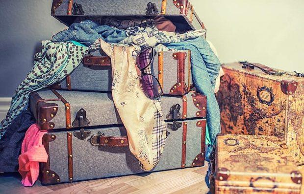 Conseils pour bien préparer sa valise pour voyager en Polynésie