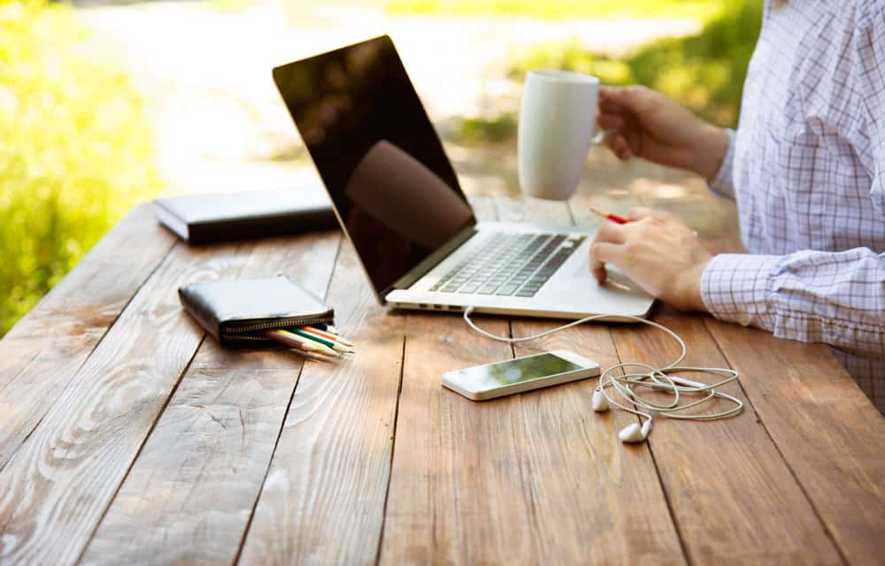 Sous-traiter une bonne partie de la gestion de votre entreprise