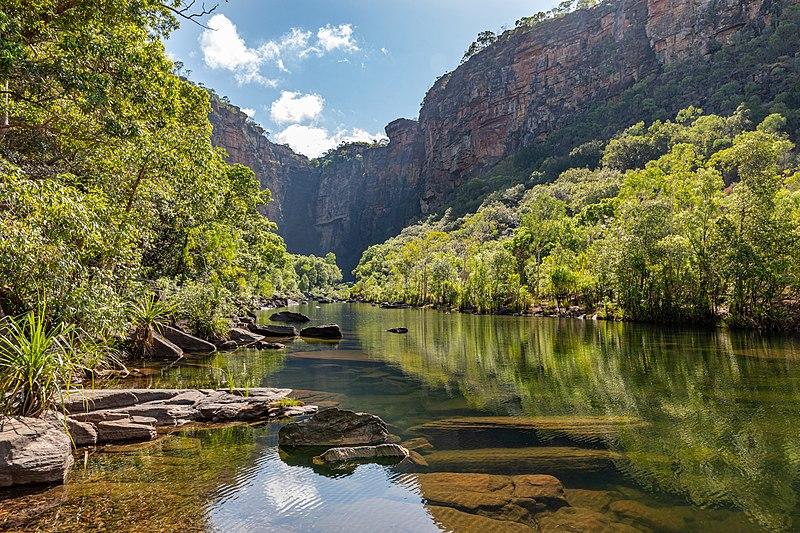 Séjour sous le signe de la nature en Australie : 3 sites à voir