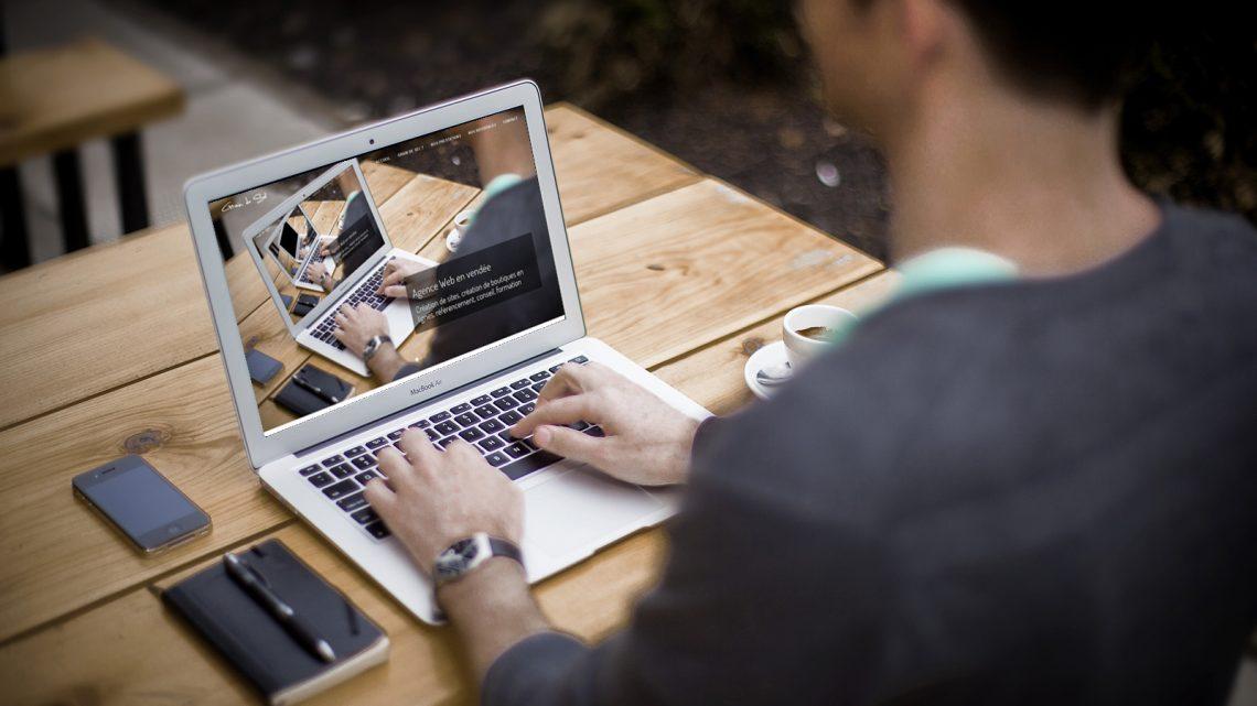 Comment choisir une agence de conception Web ?