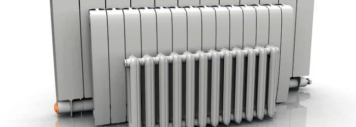 Trouver un bon chauffagiste pour la rénovation de votre chaudière