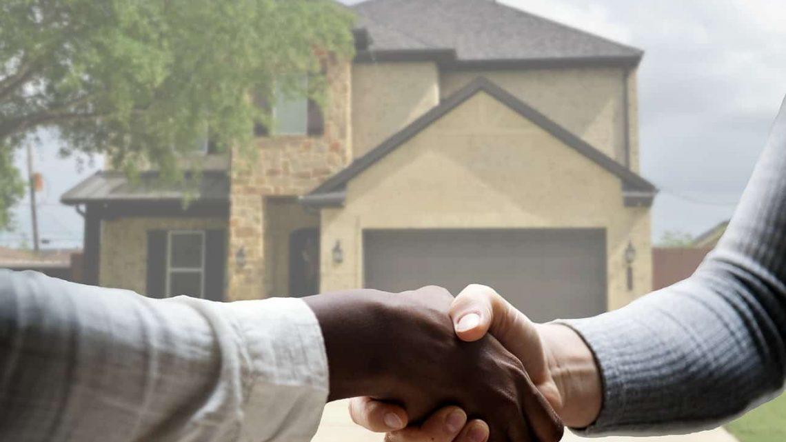 Pourquoi faire appel à un agent immobilier spécialisé en commerce?