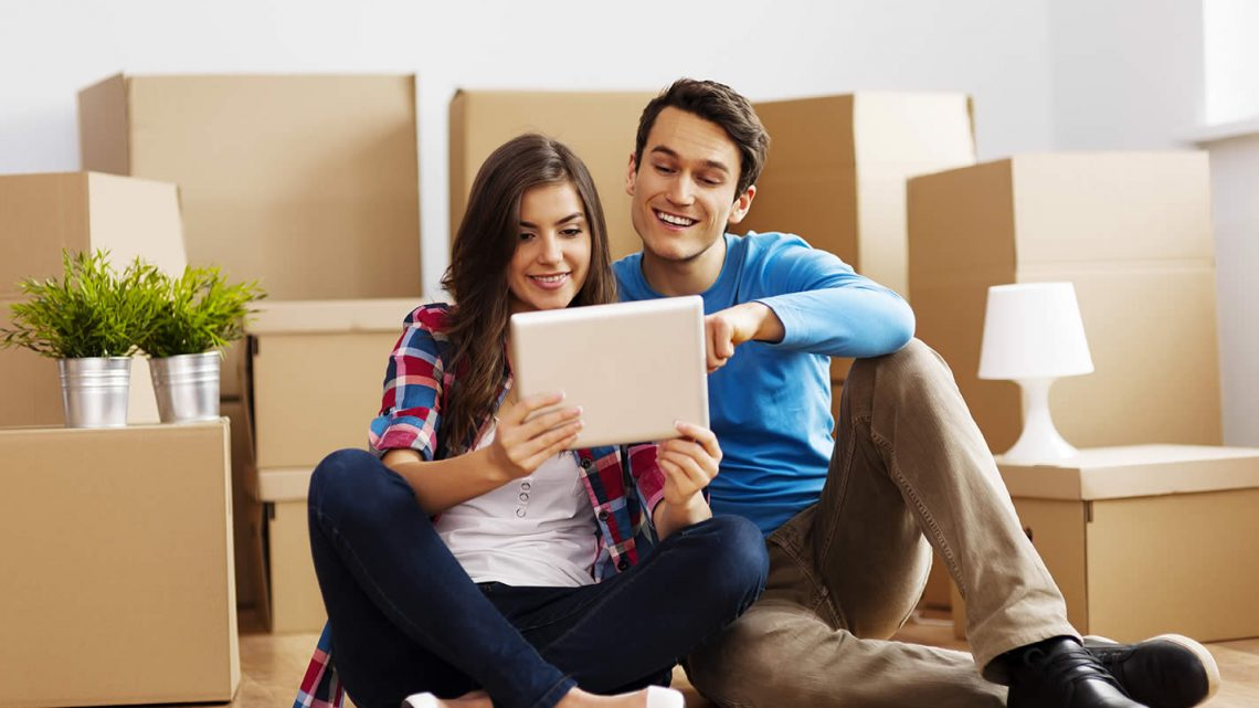 Comment choisir la date de déménagement ?