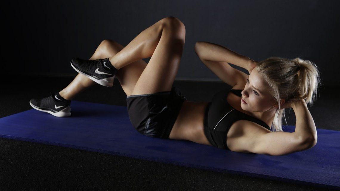 Les sports efficaces pour perdre des kilos