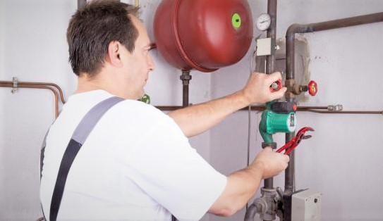Comment réagir face à une urgence plomberie dans la maison ?