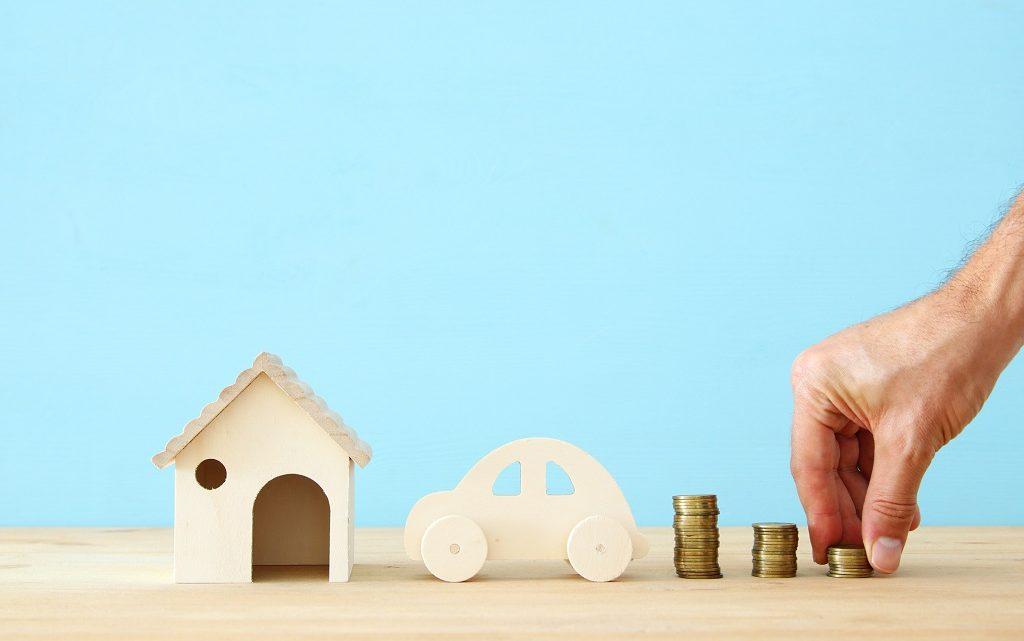 À qui faire votre demande de crédit consommation ?