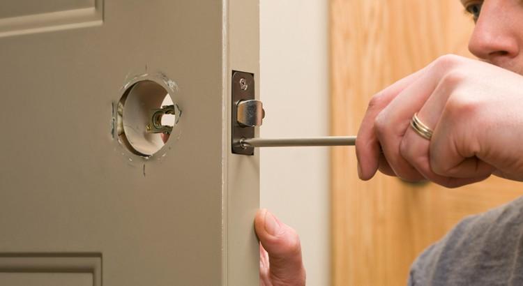 Que faire lorsque sa clé tourne dans le vide ?