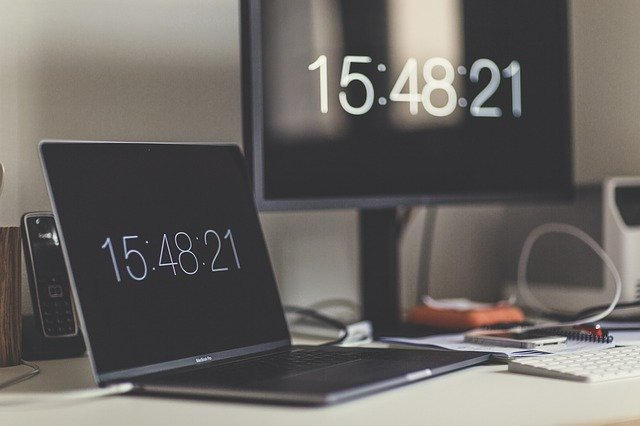 Pourquoi miser sur le web marketing en 2021?