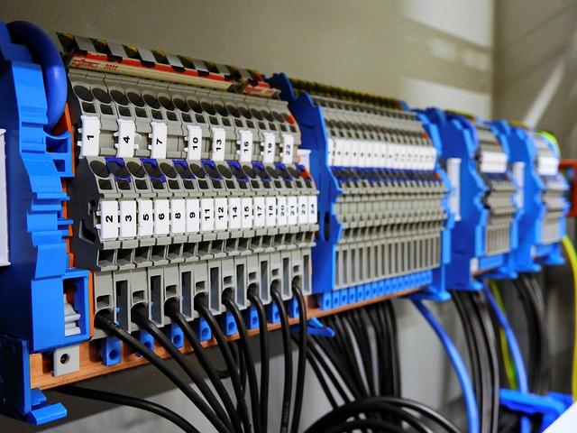 En quoi consiste la certification B2 en électricité ? Faire appel à un électricien pour la sécurité de tous