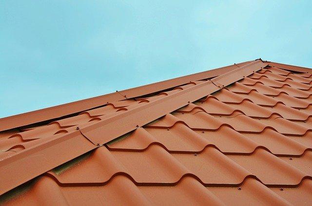 Rénovation de toiture : confiez votre projet à un professionnel pour une étanchéité efficace